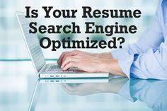 search resume base ziprecruiter