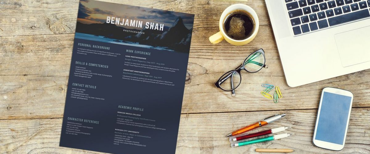 resume_header1320x743
