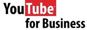youtube-business